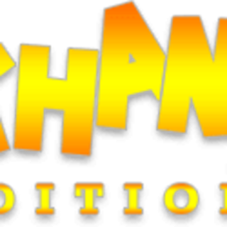 Khani Editions