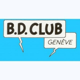 B.D. Club de Genève