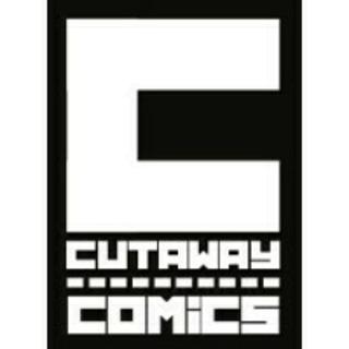 Cutaway Comics