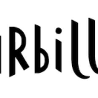Éditions Tourbillon