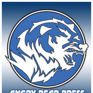 Angry Bear Press