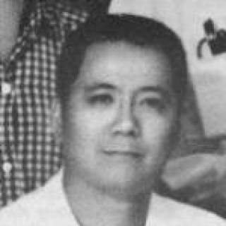 Virgilio P. Redondo
