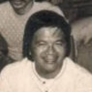 E. R. Cruz