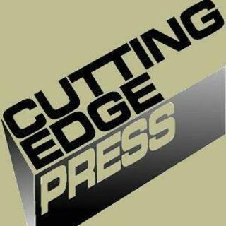 Cutting Edge Press