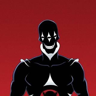 Daredevil #19 - cover