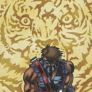 Jago & Tiger Spirit - Killer Instinct #3