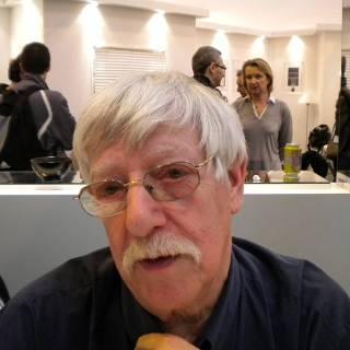 Salon du livre de Paris, Mars 2010