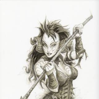 Ryntha