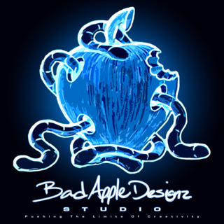 BadAppleDesignz Studio