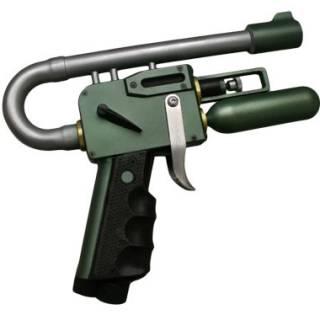 Green Hornet -Gas Gun