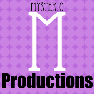 Mysterio Productions