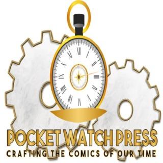 Pocket Watch Press