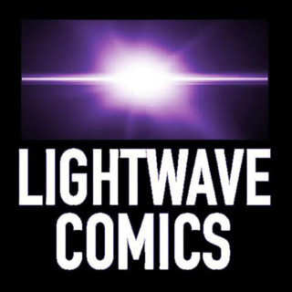 Lightwave Comics