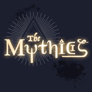 The Mythiques Entertainment, LLC