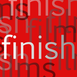 Finish Films Inc.