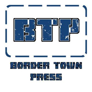 Border Town Press