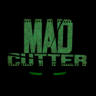 Mad Cutter