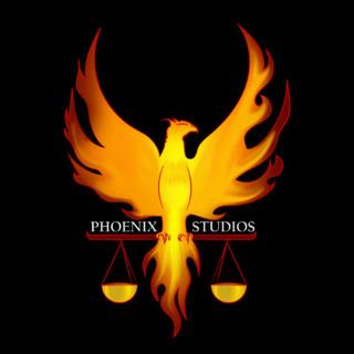 Phoenix Studios