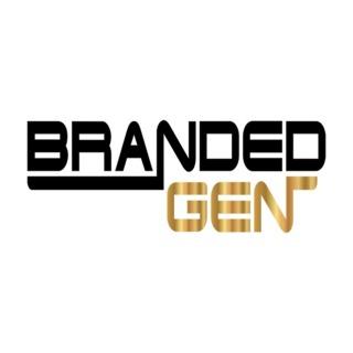 Branded Gen Inc.