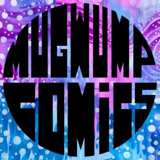 Mugwump Comics