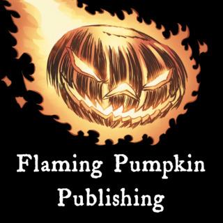 Flaming Pumpkin Publishing