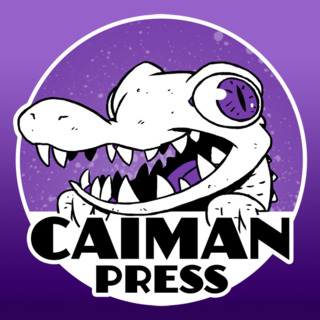 Caiman Press