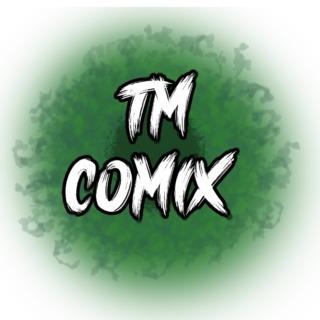 TM Comix