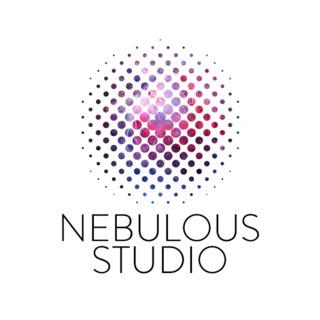 Nebulous Studio