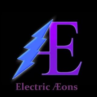 Electric Aeons