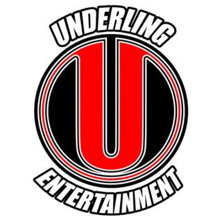 Underling Entertainment