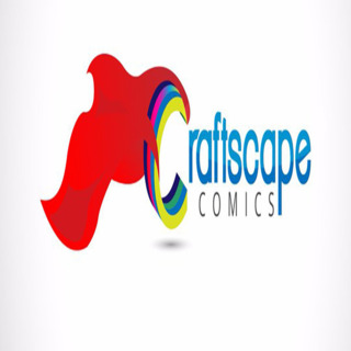 Craftscape Comics