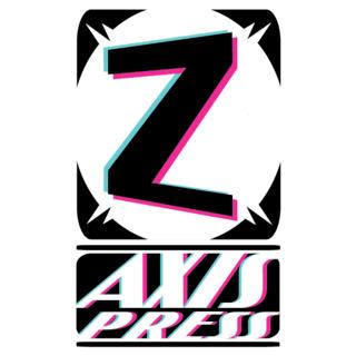 Z-Axis Press