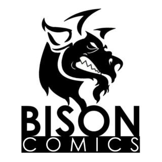 Bison Studios