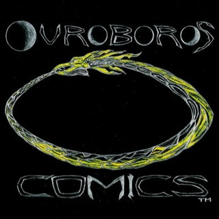 Ouroboros Comics