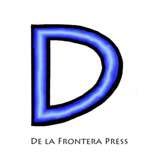 De la Frontera Press, LLC