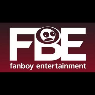 Fanboy Entertainment