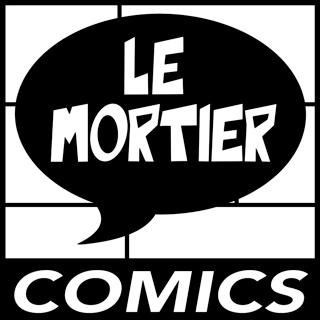 Le Mortier Comics