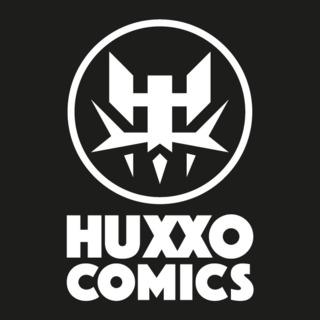 Huxxo Comics