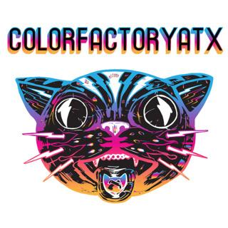 ColorFactoryATX