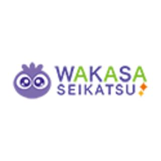 WAKASA SEIKATSU Corporation