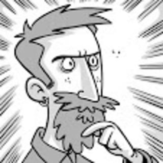 Brendan Tobin's Blogspot avatar
