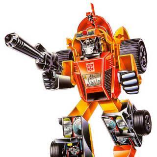 G1 Boxart (1986)