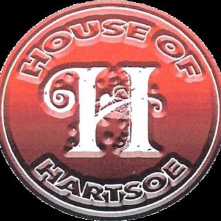 House of Hartsoe