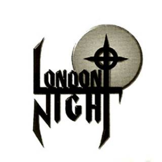 LNS Logo
