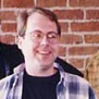 John Francis Moore
