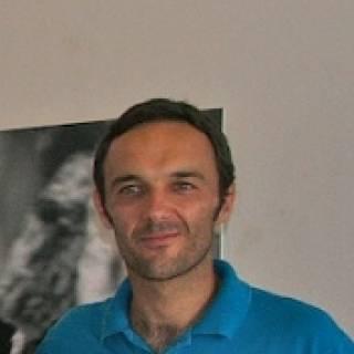 Corrado Roi